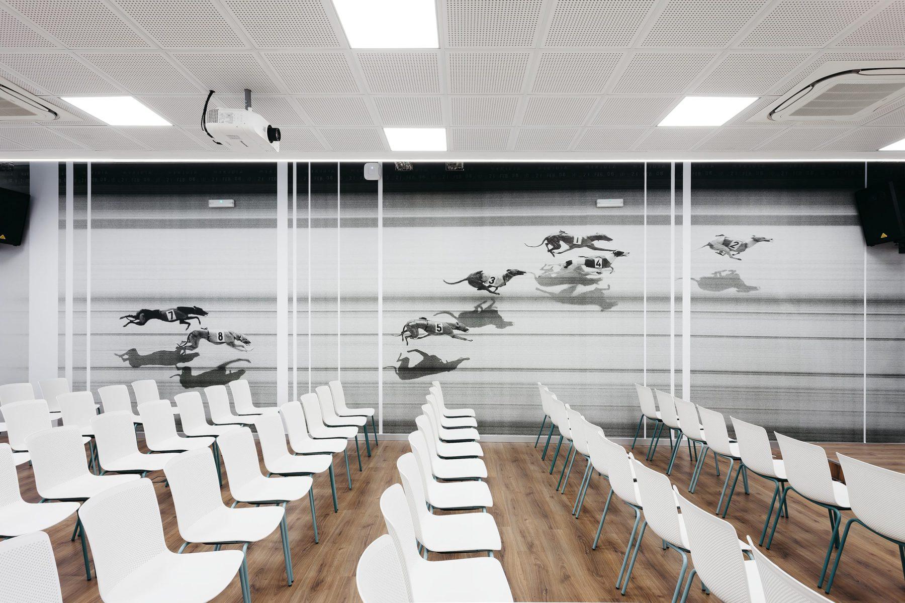 Dear Design - Canòdrom - Barcelona