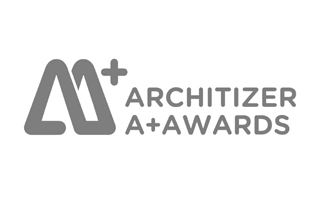 awards architizer