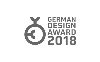 awards-german-design-award-2018