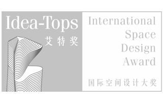 awards-idea-tops-2012