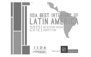 awards iida
