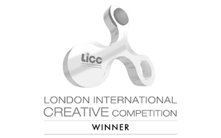 awards-london-international-creative