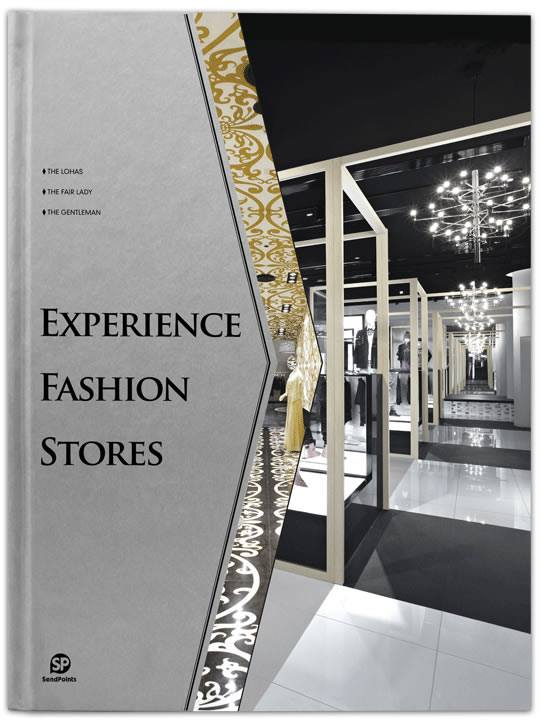Experience Fashion Stores