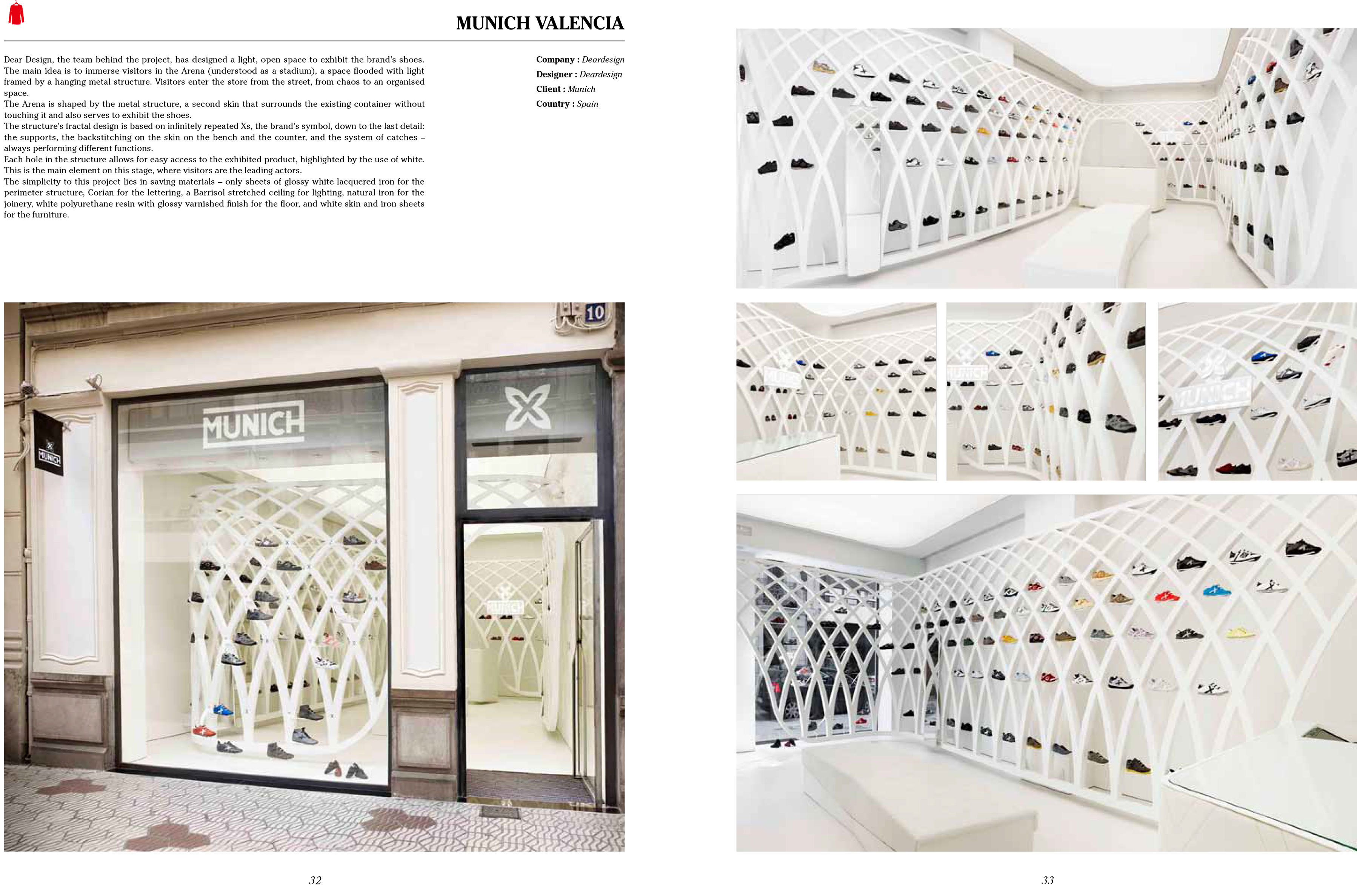 Global-Excellent-Store-Display-Design